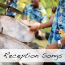 Beach Wedding Reception songs