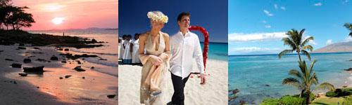 94dfea43a Beach Wedding Destinations