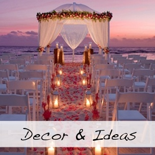 Beach Wedding Guide