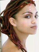 Strange Long Beach Wedding Hair Styles Short Hairstyles For Black Women Fulllsitofus