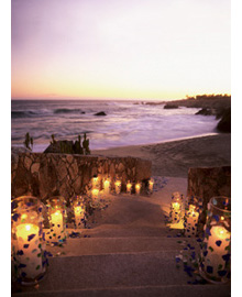 Beach-Wedding-Decorations-Beach-Wedding-Decorations-Beach-Wedding-Decorations