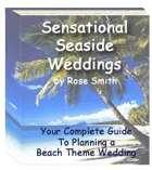 Sensational Seaside Weddings Ebook
