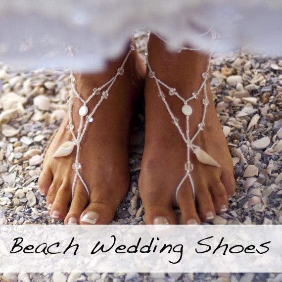 6b778d7a50b Beach Wedding Destination
