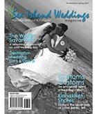 Sea Island Magazine