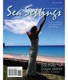 Sea Settings Mag